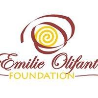 Emilie Olifant Foundation