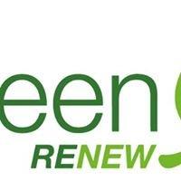 GreenIT Renew