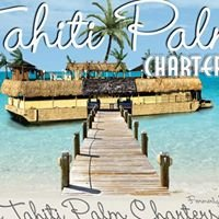 Tahiti Palm Charters
