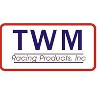 TWM Racing Products Inc.