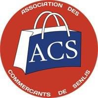 Association des commerçants de Senlis