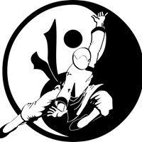 AKSVB - Association Kung Fu Shaolin Vu Ba de Strasbourg