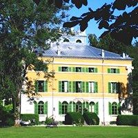 La Villa Palladienne