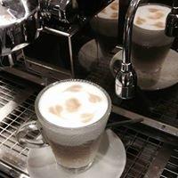 Haabneeme kohvik