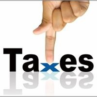 Solutions Tax & Bookkeeping