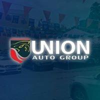 Union Auto Group