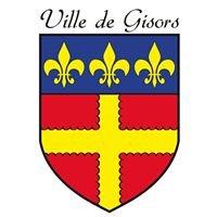 Mairie Gisors