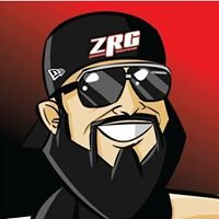 Z R G Racing Graphic's