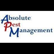 Absolute Pest Management