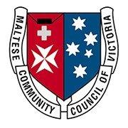 Maltese Community Council of Victoria, Inc.