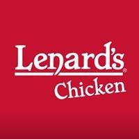 Lenards Armadale