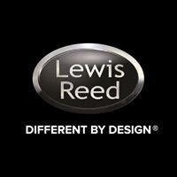 Lewis Reed WAV Ltd