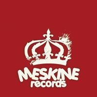 MESKINE RECORDS