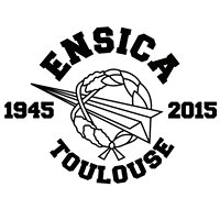 ENSICA