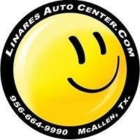 Linares Auto Center