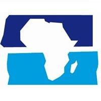Fondation pour l'Egalité des Chances en Afrique