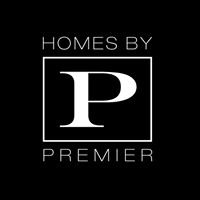 Homes by Premier