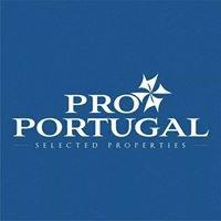 Pro Portugal