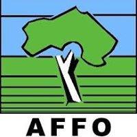 Association Faune et Flore de l'Orne - AFFO