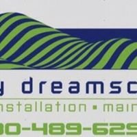 Valley Dreamscapes LLC