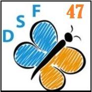 Dys'Solutions France 47 - DSF47 - Une Solution pour chaque Handicap
