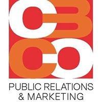 Carla Befera & Co Public Relations