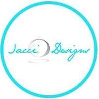 Jacci ODesigns