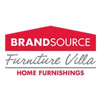 Furniture Villa BrandSource