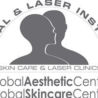 Global Aesthetic Centre