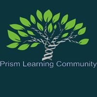 Prism Learning Community