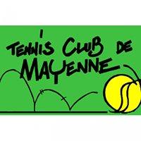 Tennis Club de Mayenne
