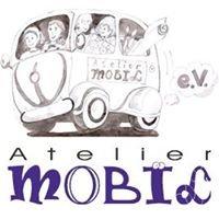 Atelier mobil e.V.
