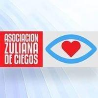 Asociación Zuliana de Ciegos