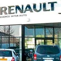 Renault Inter Auto