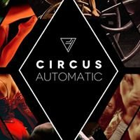 Circus Automatic