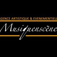 Musiquenscène France