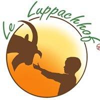 Le Luppachhof