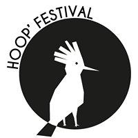 Hoop' Festival