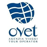 Ovet Travel Boutique