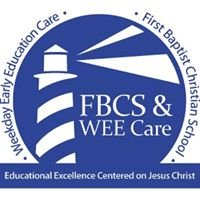 First Baptist Christian School & Wee Care, Grand Cayman