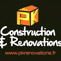 PK Construction & Renovations
