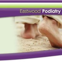 Eastwood Podiatry Clinic