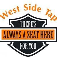 West Side Tap