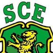 Sporting Clube da Estrada