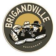 Restaurant Brigandville