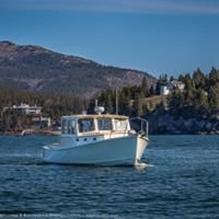 Newman & Gray Boatyard