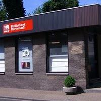 Bibliotheek Kortemark