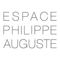 Espace Philippe Auguste