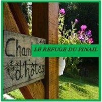 Le refuge du Pinail