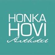 Art Hotel Honkahovi